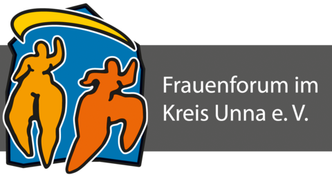 Frauenforum Unna