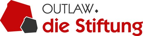OUTLAW.die Stiftung